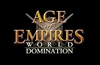 Microsoft announces mobile Age of Empires: World Domination