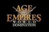 Microsoft announces mobile Age of Empires: World Domination