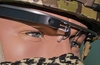 US Air Force is assessing Google Glass for battlefield use