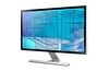Samsung launches 28-inch 4K monitor at $699.99