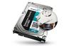 Seagate announces shipping of world's fastest 6TB hard drive