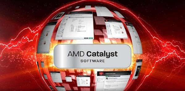 AMD Catalyst 14.4 RC available for Linux and Windows