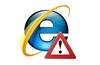 Microsoft hurries to fix IE remote code execution bug