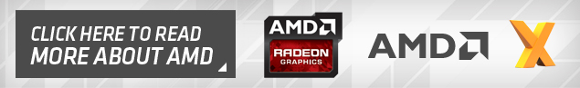 Click here to read more about AMD APU