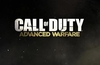 Call of Duty: Advanced Warfare revealed ahead of schedule