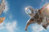 Futuremark 3DMark Sky Diver to be launched at Computex (video)