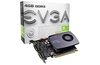 Nvidia hardware partners launch flurry of GT 740 cards