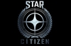 $44m funding has unlocked Star Citizen: Stellar Cartography Room
