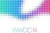 iOS 8 rumoured to bring split-screen multitasking to the iPad