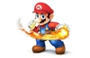 Nintendo plans to make new consoles for emerging markets