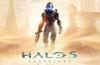 Microsoft announces Halo 5: Guardians