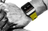 Smartwatch market doubles in size, Samsung dominates