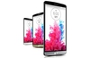 LG G3 launched, boasts 5.5-inch QHD display and laser AF camera