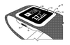 Microsoft files patent revealing smartwatch plans