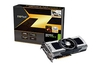 Nvidia GTX Titan Z graphics cards are unleashed