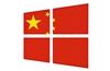 Microsoft surprised by Chinese Windows 8 ban