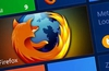 Mozilla will introduce sponsored tiles on Firefox start page