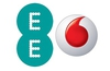 Vodafone and EE debut 3G and 4G own-brand tablets