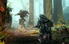 Gameplay trailer for Titanfall Expedition DLC published (video)