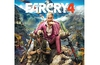 Far Cry 4 announced by Ubisoft
