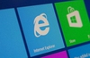 Microsoft announces emergency patch for IE's zero-day flaw