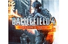 Details of Battlefield 4: Dragon's Teeth DLC leak out (video)