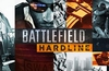 Battlefield Hardline officially announced following video leak