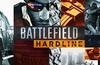 Battlefield Hardline officially announced following video leak