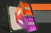 AMD unveils its Ambidextrous Computing Roadmap