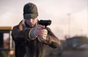 Ubisoft releases Watch Dogs launch trailer, introduces storyline