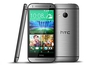 HTC One mini 2 launched, specs compared to the HTC One (M8)
