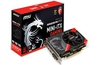 MSI launches an <span class='highlighted'>AMD</span> R9 270X Mini-ITX gaming graphics card