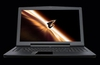 Aorus X7 gaming laptop upgraded with dual GTX 860M graphics