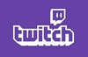 Google in discussions to acquire Twitch, say reports