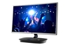 AOC uses twin ONKYO speakers in its i2473Pwm 24-inch monitor