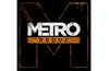 Metro Redux announced, trailer video launched
