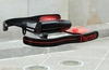 Parrot launches smartphone controlled 'Bebop Drone'