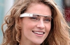 <span class='highlighted'>Google</span> <span class='highlighted'>Glass</span> teardown shows it costs only $80 to make