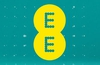 Is EE 4G starting to become a victim of its own popularity?