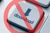 UK ISPs and entertainment industry agree on piracy letters
