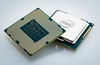 Intel Devil's Canyon i7 will be its first off-the-shelf 4GHz processor