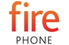 Amazon launch Fire smartphone with Dynamic Perspective