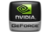Rumours suggest Nvidia GTX 880 and 870 to arrive in Q4 this year