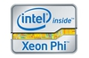 Intel details microarchitecture of its new Xeon Phi processors