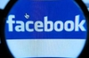 Criticism looms over Facebook's newsfeed emotion study