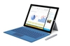 Microsoft offers $650 off Surface Pro 3 with MacBook Air trade-in