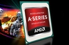 AMD plans to deliver 25x APU efficiency gains in next six years