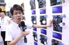 ASRock explains why its X99 mainboards will be the best