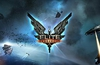 Elite: Dangerous action shown in special E3 trailer