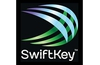 Bestselling Android app SwiftKey keyboard goes free